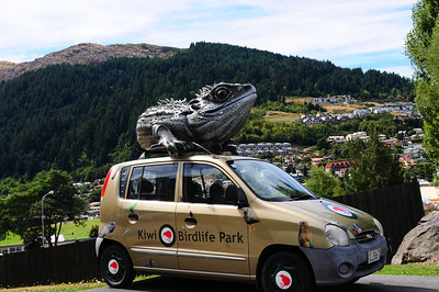 2014_Queenstown_New_Zealand 0018