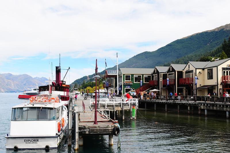 2014_Queenstown_New_Zealand 0026