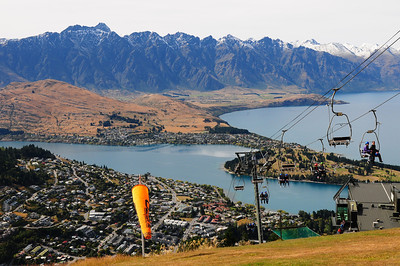 2014_Queenstown_New_Zealand 0006