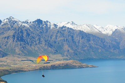 2014_Queenstown_New_Zealand 0017