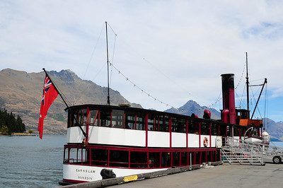 2014_Queenstown_New_Zealand 0027