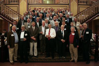 class_1964_50th_reunion_2014