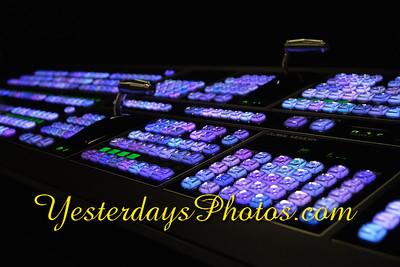 YesterdaysPhotos comDSC06603