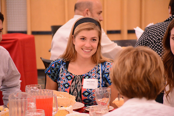2014 Scholarship Luncheon 041614