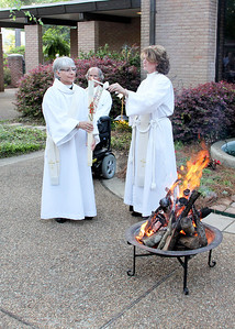 IMG_2456jcarrington 2014 easter vigil