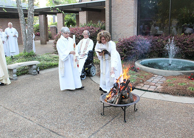 IMG_2454jcarrington 2014 easter vigil