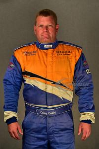 Corey Conley