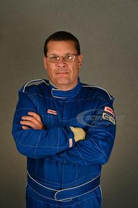 Lyle Zanker