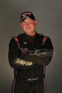 Greg Kimmons
