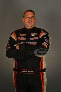 Jason Rauen