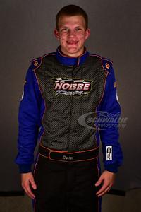 Dustin Nobbe