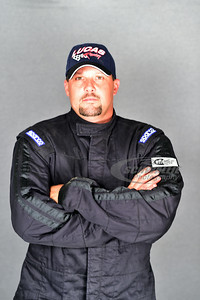 Chad Dupont