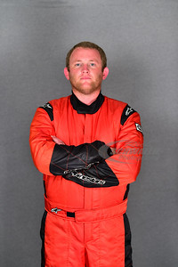 Chris Jimerson