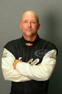 Scott Weder