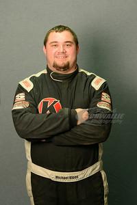 Michael Kloos