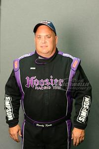 Randy Korte
