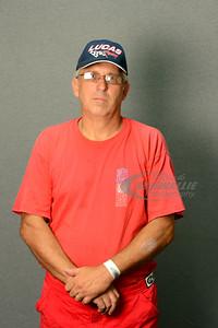 Bob Martinoni