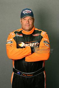 Craig Vosbergen