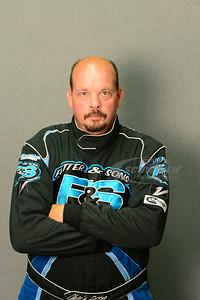 Chris Fetter