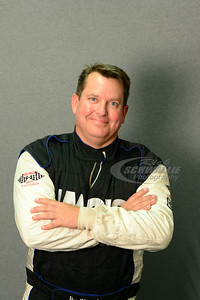 Jim Shereck