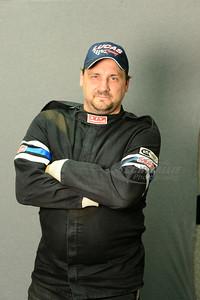 Paul Schrempf