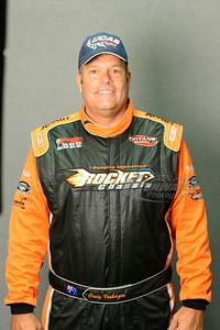 Craig Vosbergern