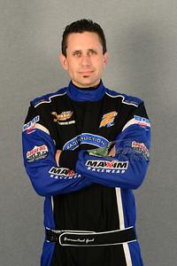 Jason Bodenhamer