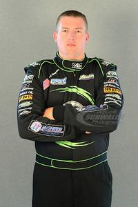 Chad Simpson