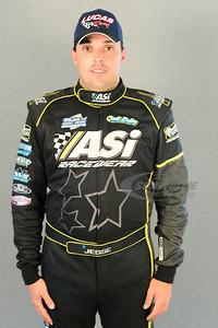 Jesse Stovall