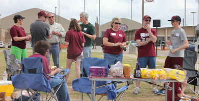 UCMReunion14-Tailgate (7)