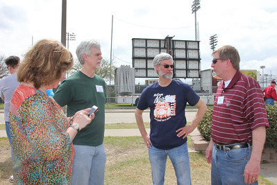 UCMReunion14-Tailgate (5)