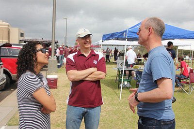 UCMReunion14-Tailgate (3)