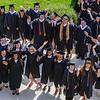 2014 Undergraduate Commencement :