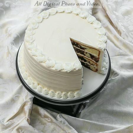 CAKE0005