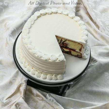 CAKE0004