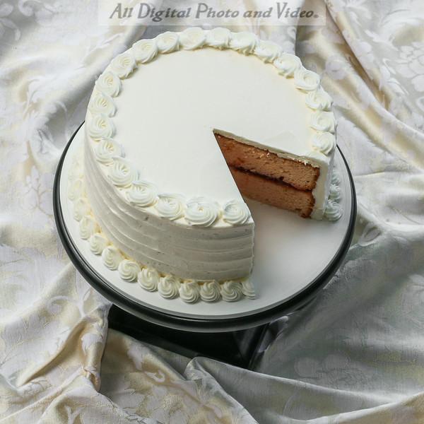 CAKE0008
