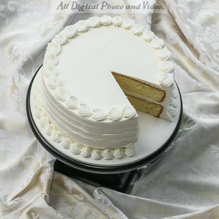 CAKE0006