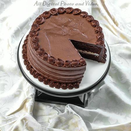 CAKE0002