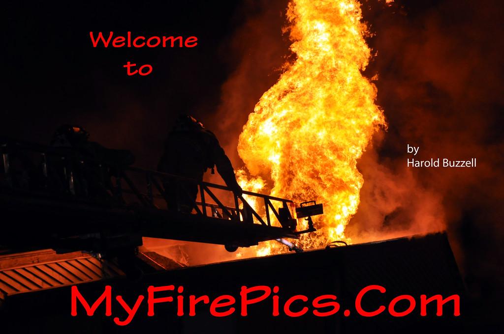 myfirepics_com