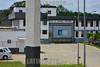 Sao Jose dos Campos - SP BRASIL - 2014-03-13 - Greve dos Agentes Penitenciarios no CDP Centro de Detencao Provisoria do Putim / Strike by prison officers in the CDP Provisional Detention Centre of Putin / Huelga de los funcionarios de prisiones en el Centro de Detención Provisional CDP de Putin / Brasilien : Streik vor der Stafanstalt © Lucas Lacaz Ruiz/LATINPHOTO.org