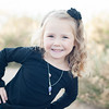 View More: http://elizabethlangford.pass.us/lackey-family-portraits