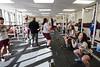 Moline High School