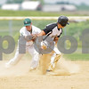 dspts_0609_SycamoreBaseball8