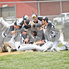 dspts_0609_SycamoreBaseball6