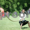 dnews_0614_TylerElementary2