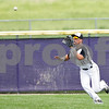 dspts_0609_SycamoreBaseball10