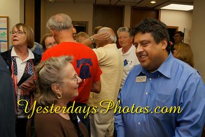 YesterdaysPhotos com__DSC0018