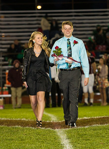 MHS Homecoming