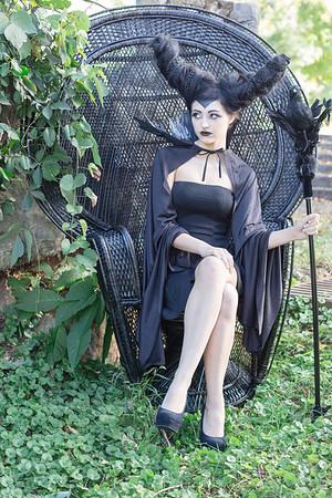 2014-10-05 Halloween