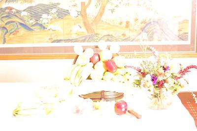 20141018_Caleb_Oh_First_Birthday